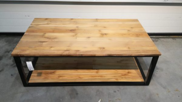 coffeetable dubble top 140x80x45 a 450 solid (6).JPG